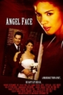 Angel Face (2008) Poster